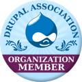 Drupal Supporting Organization