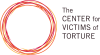 Center for Victims of Torture logo