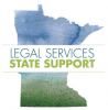 MN legal services state support logo